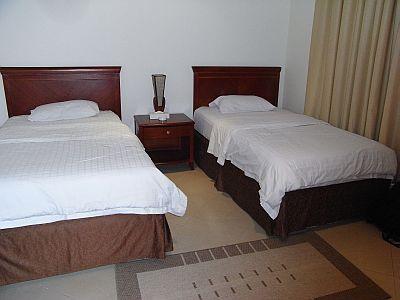 080916bedroom