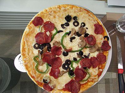 080917pizza