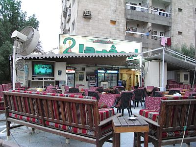 080917restaurant